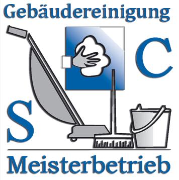 Gebaeudereinigung SC – Bobenheim Roxheim